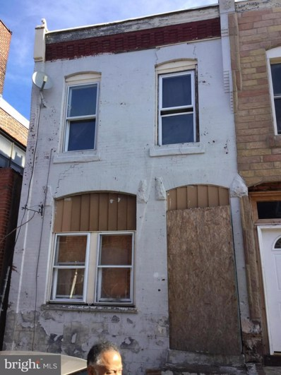 839 N Hutton Street, Philadelphia, PA 19104 - #: PAPH510980
