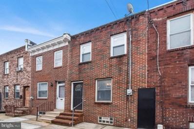 1948 N Palethorp Street, Philadelphia, PA 19122 - #: PAPH510982
