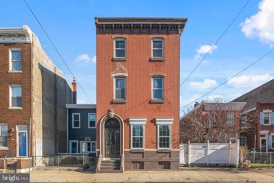 2209-2211- E Cumberland Street, Philadelphia, PA 19125 - #: PAPH511016