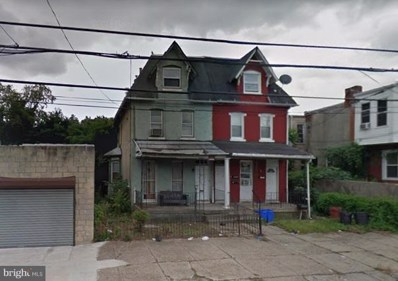 4224 Brown Street, Philadelphia, PA 19104 - #: PAPH511020