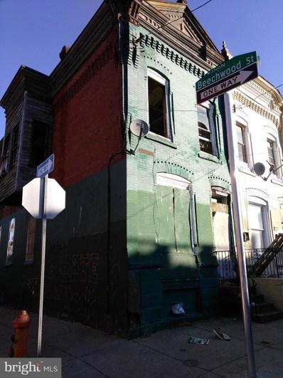 2125 W Dauphin Street, Philadelphia, PA 19132 - #: PAPH511042