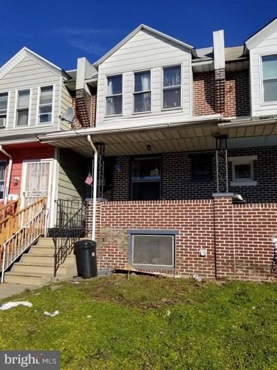 841 E Tioga Street, Philadelphia, PA 19134 - MLS#: PAPH511088