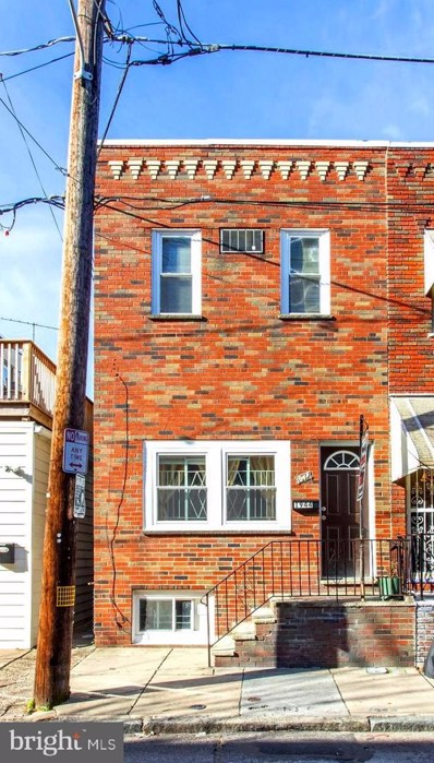 1944 S Hicks Street, Philadelphia, PA 19145 - MLS#: PAPH511120