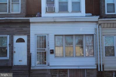 178 W Olney Avenue, Philadelphia, PA 19120 - #: PAPH511302
