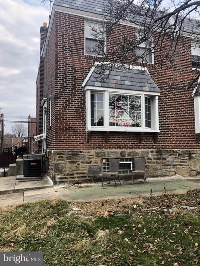3129 Windish Street, Philadelphia, PA 19152 - #: PAPH511314