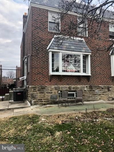 3129 Windish Street, Philadelphia, PA 19152 - #: PAPH511314