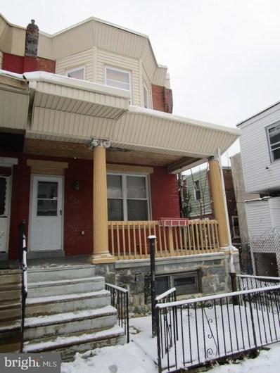 1051 S Ithan Street, Philadelphia, PA 19143 - #: PAPH511374