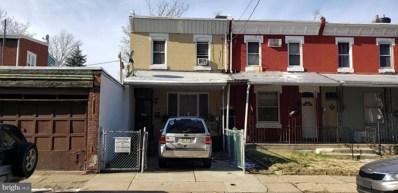 4656 Griscom Street, Philadelphia, PA 19124 - #: PAPH511450