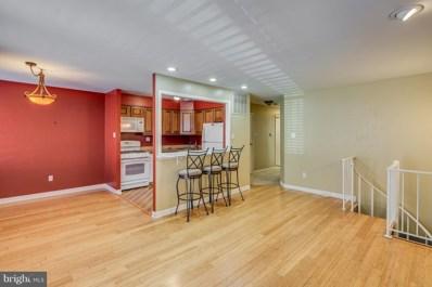 9575 James Street UNIT A, Philadelphia, PA 19114 - #: PAPH511468