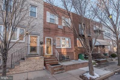2830 S Camac Street, Philadelphia, PA 19148 - #: PAPH511496