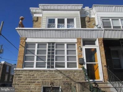 2842 Aramingo Avenue, Philadelphia, PA 19134 - #: PAPH511568