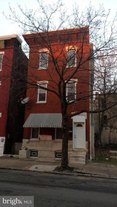 2403 W Master Street, Philadelphia, PA 19121 - #: PAPH511594