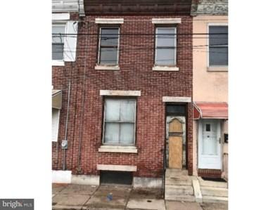 3254 Emery Street, Philadelphia, PA 19134 - #: PAPH511760