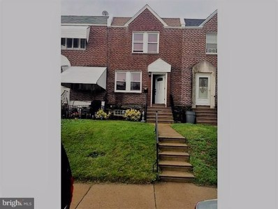 4213 Hellerman Street, Philadelphia, PA 19135 - #: PAPH511766