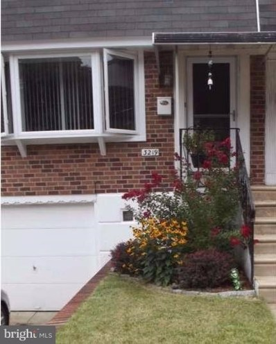 3219 Rhett Road, Philadelphia, PA 19154 - MLS#: PAPH511820