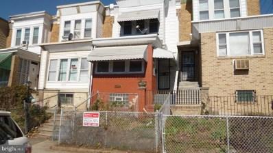 5503 Florence Avenue, Philadelphia, PA 19143 - #: PAPH511826