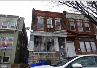 935 E Tioga Street, Philadelphia, PA 19134 - MLS#: PAPH511828