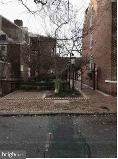 400-16 S 2ND Street UNIT 416A, Philadelphia, PA 19147 - MLS#: PAPH511838