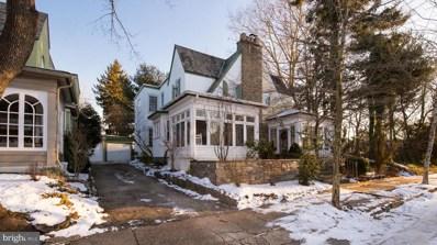 3308 W Penn Street, Philadelphia, PA 19129 - #: PAPH511882