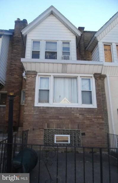 902 Bridge Street, Philadelphia, PA 19124 - MLS#: PAPH511948