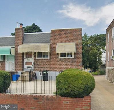4224 Frost Street, Philadelphia, PA 19136 - #: PAPH512034