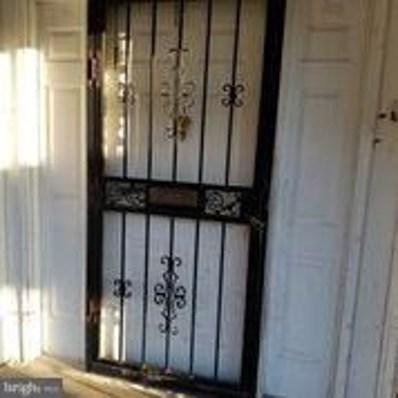 830 E Stafford Street, Philadelphia, PA 19138 - #: PAPH512068