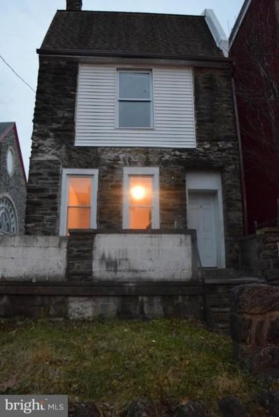130 W Seymour Street, Philadelphia, PA 19144 - #: PAPH512072