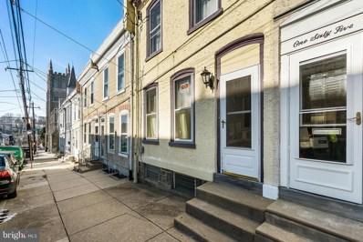 163 W Salaignac Street, Philadelphia, PA 19128 - #: PAPH512074