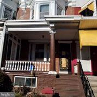 5651 Hadfield Street, Philadelphia, PA 19143 - #: PAPH512088