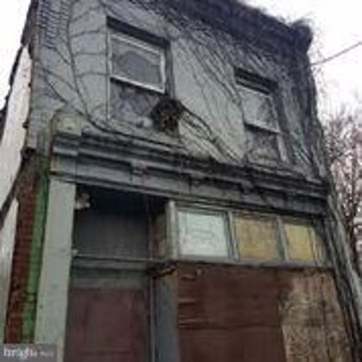 3138 W York Street, Philadelphia, PA 19132 - MLS#: PAPH512118