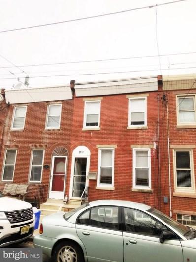 2552 Cedar Street, Philadelphia, PA 19125 - #: PAPH512136