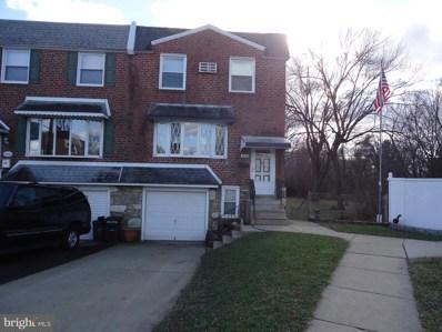 3660 Salina Road, Philadelphia, PA 19154 - #: PAPH512188