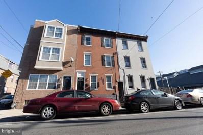 919 S 15TH Street, Philadelphia, PA 19146 - MLS#: PAPH512208