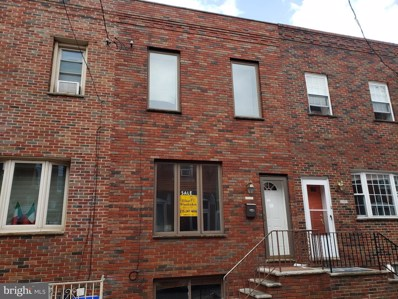 2530 S Hicks Street, Philadelphia, PA 19145 - MLS#: PAPH512524