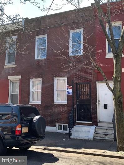 1862 E Clementine Street, Philadelphia, PA 19134 - #: PAPH512696