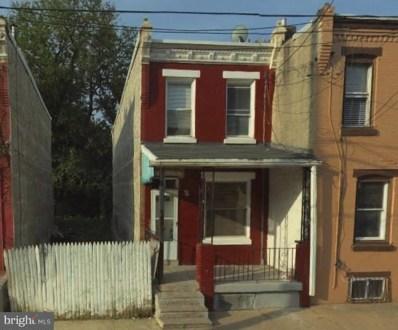 1746 W Pacific Street, Philadelphia, PA 19140 - #: PAPH512886