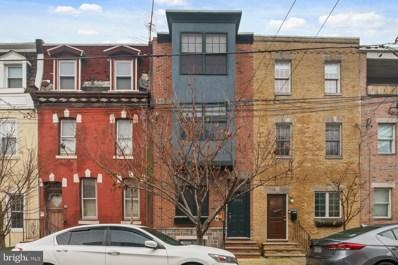 2404 Catharine Street, Philadelphia, PA 19146 - #: PAPH512944