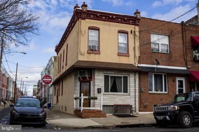 2519 E Clearfield Street, Philadelphia, PA 19134 - #: PAPH513094
