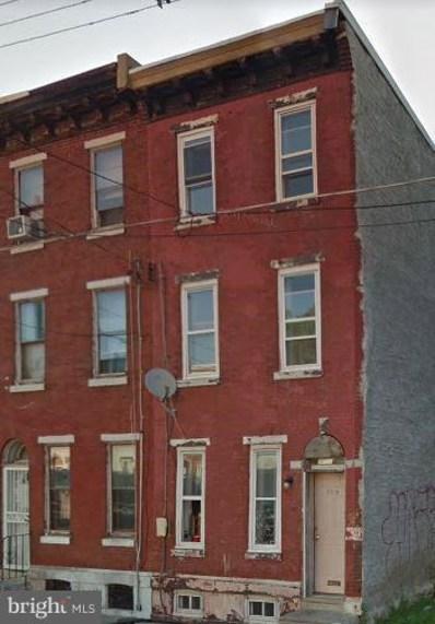 2519 N 7TH Street, Philadelphia, PA 19133 - #: PAPH513098