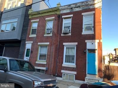 2037 E Fletcher Street, Philadelphia, PA 19125 - #: PAPH513102