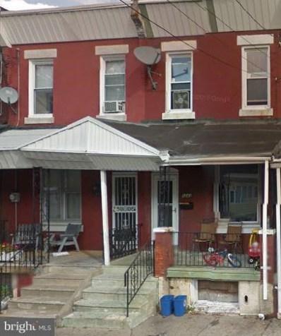 1243 N Allison Street, Philadelphia, PA 19131 - #: PAPH513104