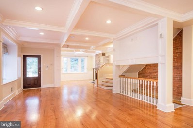 33 Carpenter Lane, Philadelphia, PA 19119 - #: PAPH513190