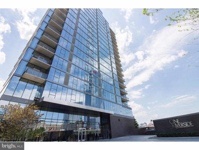 210 S 25TH Street UNIT 1003, Philadelphia, PA 19103 - MLS#: PAPH513214