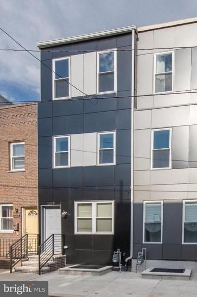 1219 S Bucknell Street, Philadelphia, PA 19146 - MLS#: PAPH513270