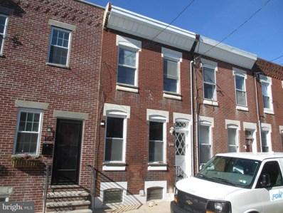 1718 S Bancroft Street, Philadelphia, PA 19145 - #: PAPH513284