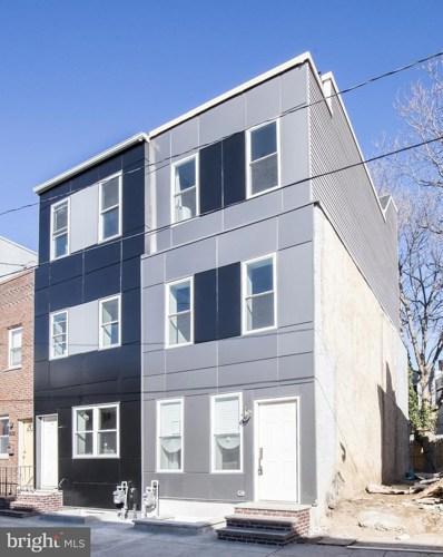 1221 S Bucknell Street, Philadelphia, PA 19146 - MLS#: PAPH513298