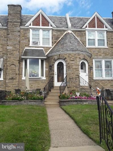 3055 Magee Avenue, Philadelphia, PA 19149 - #: PAPH513324