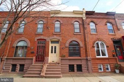 2317 S 17TH Street, Philadelphia, PA 19145 - MLS#: PAPH513588