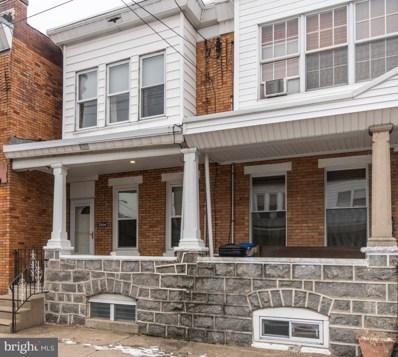2566 E Ontario Street, Philadelphia, PA 19134 - #: PAPH513632