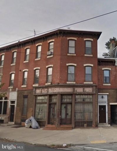 3819 Lancaster Avenue, Philadelphia, PA 19104 - #: PAPH513688